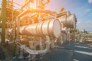 Predicting Defined and Undefined Problems in Process Plants