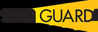 Sam Guard